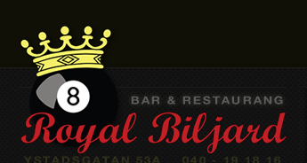 royal-biljard-malmo