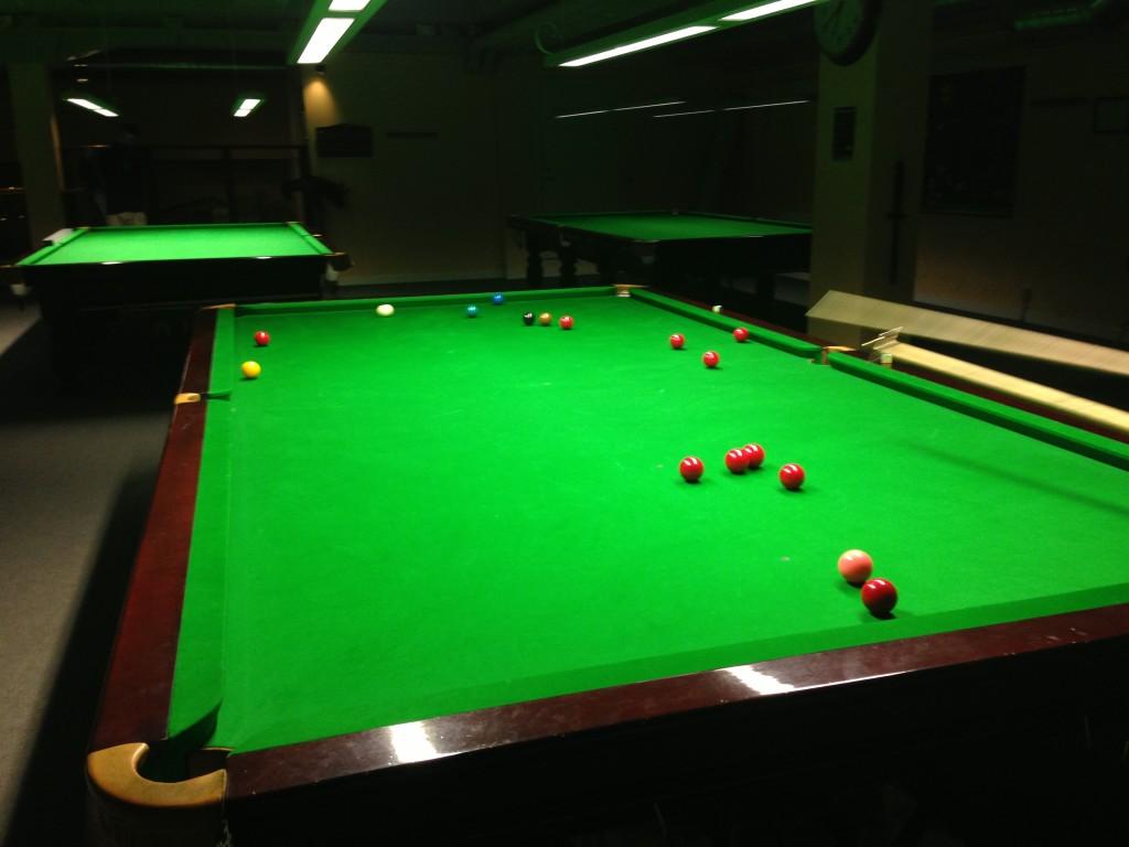 snookerhallen-1
