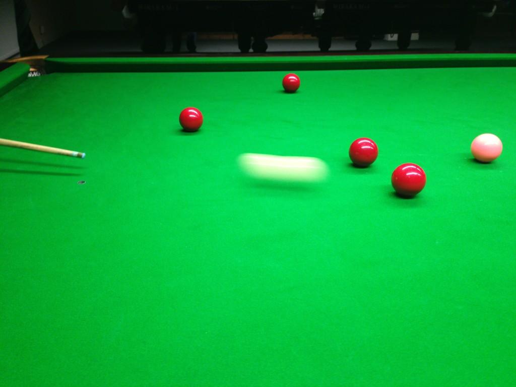 snookerhallen-2
