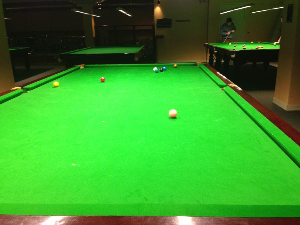 snookerhallen-3