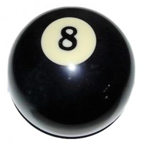 julklappstips 8 ball