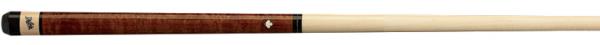 Biljardkö Licensierad Produkt Dufferin Maple Jump