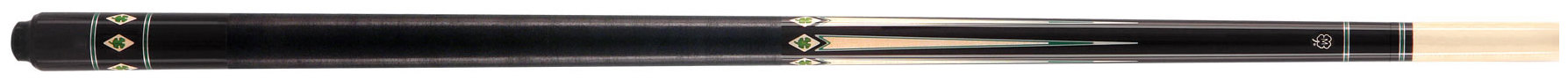Biljardkö Licensierad Produkt McDermott Junior 132 cm