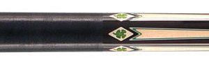 Biljardkö McDermott Junior 132 cm