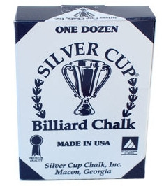 Championship Silver Cup krita Tan