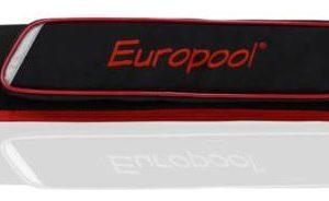 Köfodral Licensierad Produkt Europool Soft 11