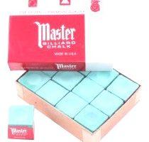 Licensierad Produkt Master Krita Grön 12-pack