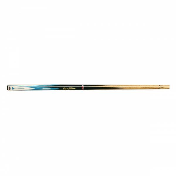 Snookerkö BCE Shockwave Selby M - 16-17.5 Oz